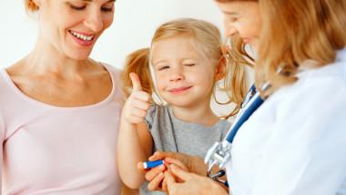 Как се предават кръвните групи от родителите на децата