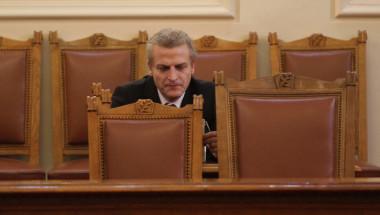 Д-р Петър Москов: Няма нужда от ТЕЛК - тази система не е добра!