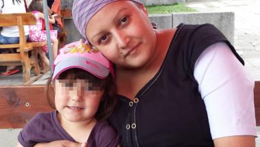 """Светлана Кърпачева: Животът ми е """"оценен"""" на 50 000 евро!"""