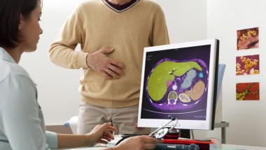 Безплатни ли са консумативите при операция на черен дроб?
