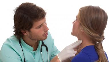 Две трети с болестта на Ходжкин оздравяват