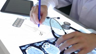 Епилепсията е лечимо заболяване