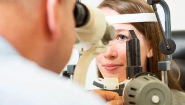 Темпоралният артериит води до загуба на зрението