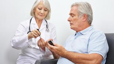 Д-р София Халачева: Един резултат над нормата не е достатъчен, за да се постави диагнозата диабет