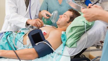 Д-р Александър Гиритлиев: От студа зачестяват инсултите!