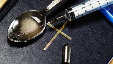 Злоупотребата с метадон у нас расте!