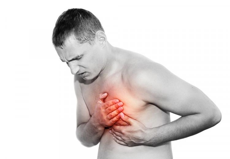 Кога бодежите в сърцето са опасни?