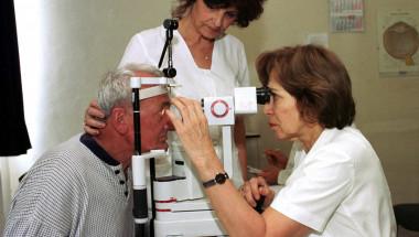 Акад. д-р Петя Василева: Видях инфаркта в очите на мой пациент, преди да почине!