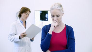 Колко често имам право на профилактичен преглед при гинеколог?