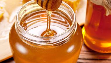 Как да разбера дали медът, който купих, е истински?
