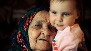 Акад. Владимир Шабалин: Започваме да стареем от момента на зачатието!