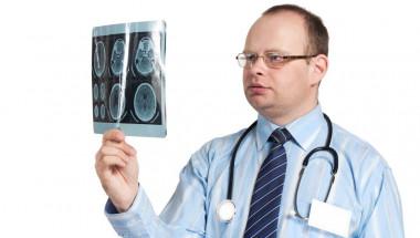 Трябва ли да платя  мозъчните спирали при лечение на аневризма?