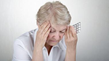 Трябва ли да се намали дозата на лекарствата, които приемам?