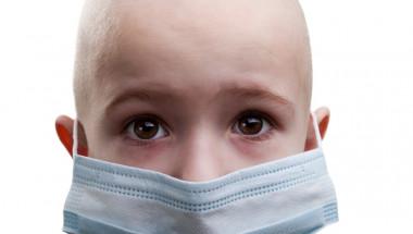 Жестоката истина защо се разболяваме от рак