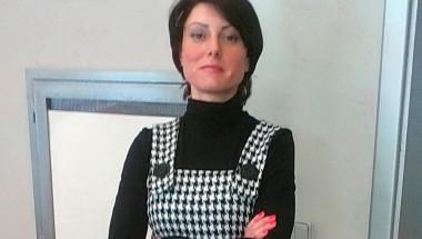 Вяра Лазарова: Лекувах с ваксина в Белгия тумор в мозъка!