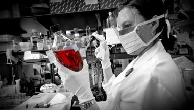 Пробив: Тестват универсална противоракова ваксина!