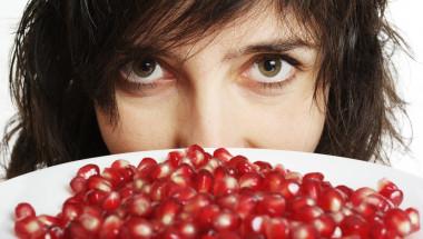 Нови изследвания доказват коя е суперхраната