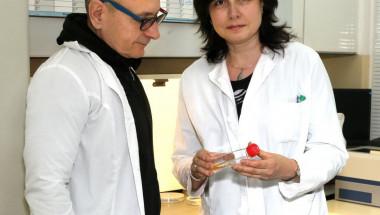 Проф. д-р Мариана Мурджева: Патентовахме метод за диагностика на бактерията хламидия!