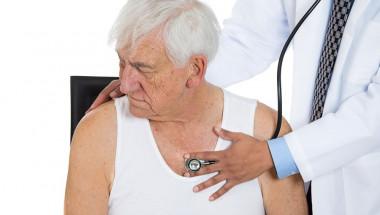Прав ли е лекарят, който отказа направление за кардиолог на баща ми?