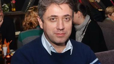 Владислав Прелезов: Направих белодробна тромбемболия, спасиха ме в клиниката на доц. Финков!