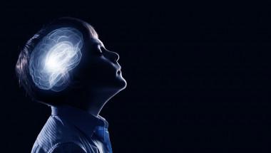 Резистентната епилепсия е драма за повече от 10 000 българи!
