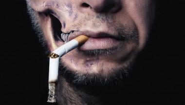 Искате ли да откажете цигарите веднага?