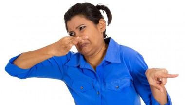 """3 """"безобидни"""" неща у дома причиняват безчет болести"""