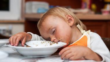 Диетолог обясни защо никога не бива да си лягаме гладни