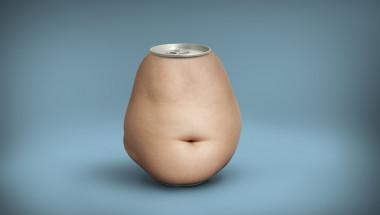 Пият диетични напитки, а дебелеят. Защо?