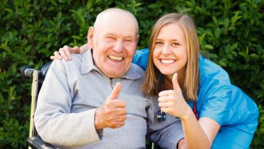 Учени: Диета MIND 10 намалява риска от Алцхаймер наполовина
