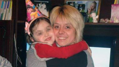 Зорница Стойкова: Дъщеря ми продава рисунките си, за да се лекувам от рака!