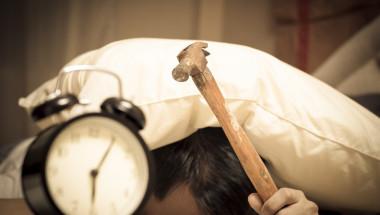 5 вредни привички, убиващи мозъчните клетки