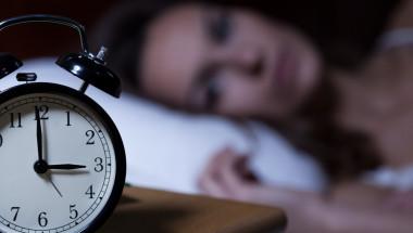 Защо всички боледуваме от десинхроноза тази седмица