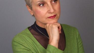 Д-р Родина Несторова: Профилактиката на остеоартроза започва още когато усетим пукане в ставите