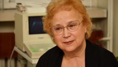 """Д-р Марта Ортова: В """"Александровска"""" ценим и спасяваме живота на пациента!"""