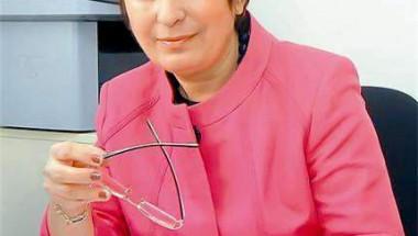 Проф. Вихра Миланова: Пристрастяването към медикаменти е като към дрога!