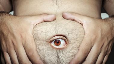 Учени: Болест, която хората си причиняват сами, погубва човечеството
