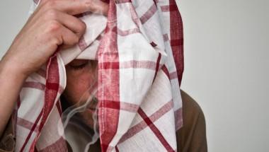 Профилактика или поверия: Как се грижи за здравето си българинът?