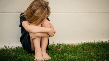 Проф. Стивън Шор: Аутизмът е огромен свят на усещания