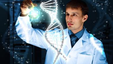 Доц. д-р Димитър Сиврев, д.м.: Учените скоро няма да открият еликсира на вечната младост!
