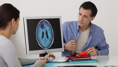 80 000 българи страдат от епилепсия