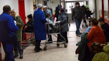 Д-р Стойчо Кацаров: Държавният бюджет е на плюс от здравната система, не е на загуба!