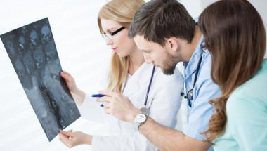 Тумор ли е пролактиномът на хипофизата