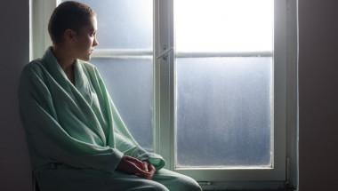 Страхът, депресията и недостигът на сън засилват болката!