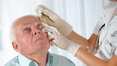 Д-р Маргарита Виткина: Диабетът води до тежка загуба на зрението и слепота!