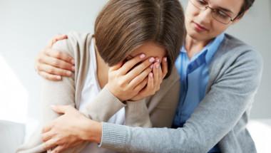 През страданието или през щастието да подредим живота си?