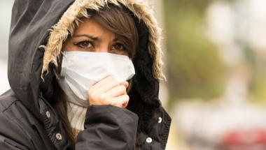 Васил Райков: Много от болестите се причиняват от паразитите в тялото ни!