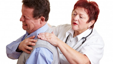 Д-р Цветанка Янакиева: Обезболяващите лекарства увреждат хрущяла