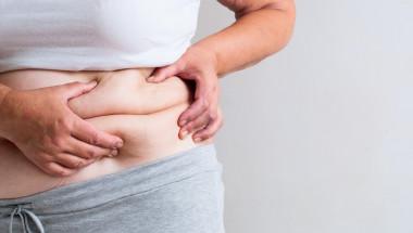 Какво може да причини метаболитният синдром?