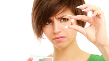 Кои лекарства причиняват алергии?